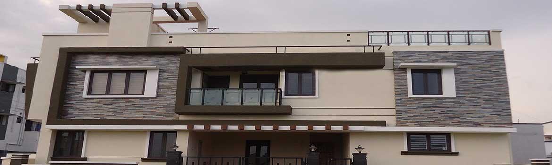 sarvayogam-builders-1