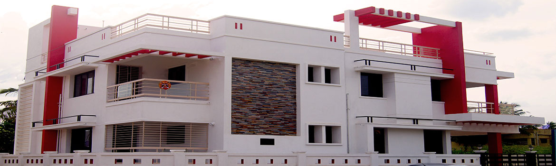 sarvayogam-builders-exterior
