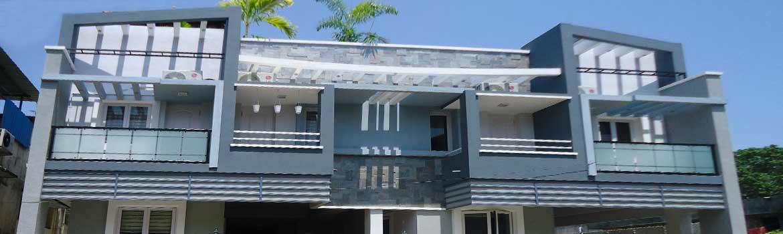 sarvayogam-builders-pallavaram