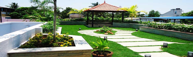 sarvayogam-builders-roof-garden